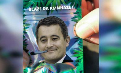 Darmanhaze CBD