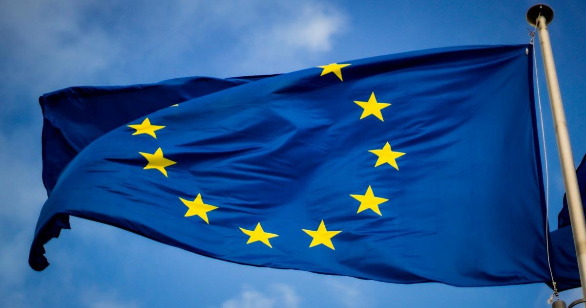 Marché européen du cannabis