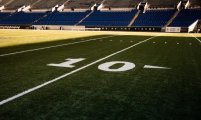 NFL et test de cannabis