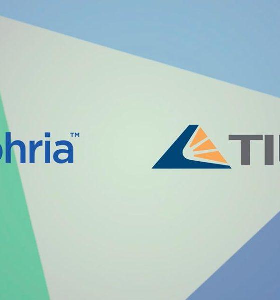 Fusion Aphria Tilray