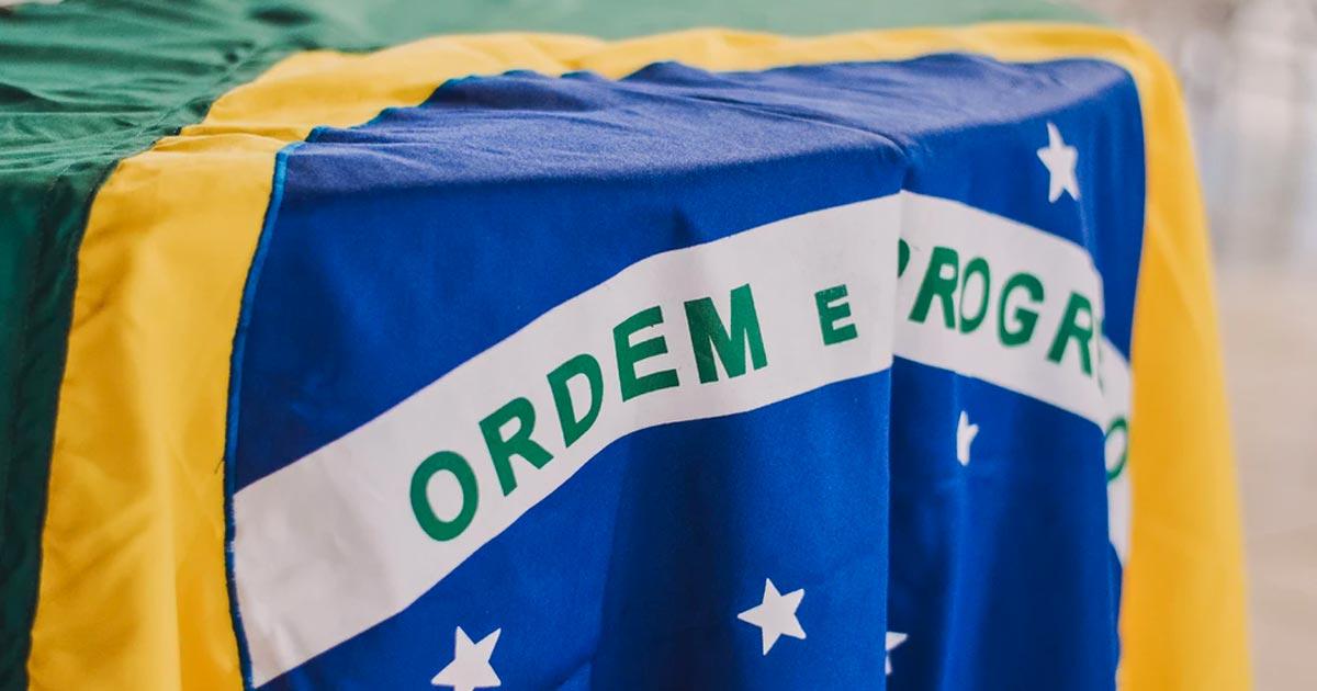 Cannabis médical au Brésil