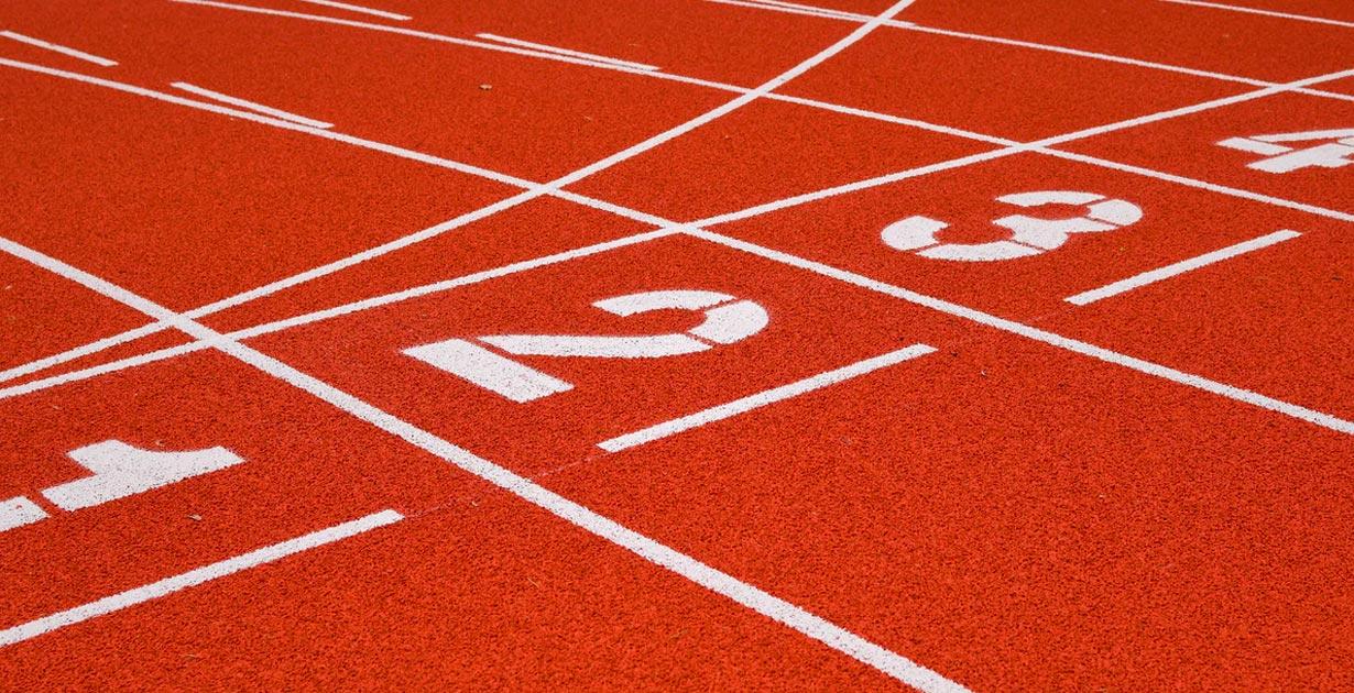 CBD et performance sportive