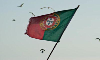 Légalisation du cannabis au Portugal