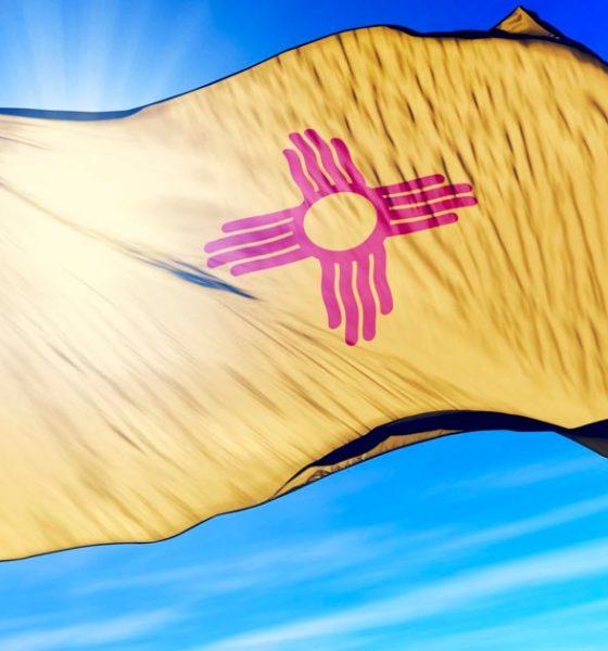 Légalisation du cannabis au Nouveau-Mexique