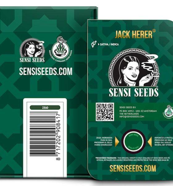 Sensi Seeds et l'Allemagne