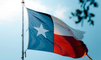 Cannabis médical au Texas