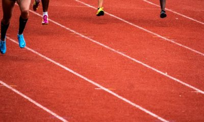 Athlétisme et cannabis
