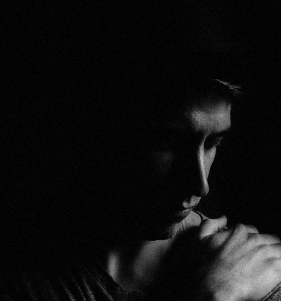 Douleur et effet d'entourage