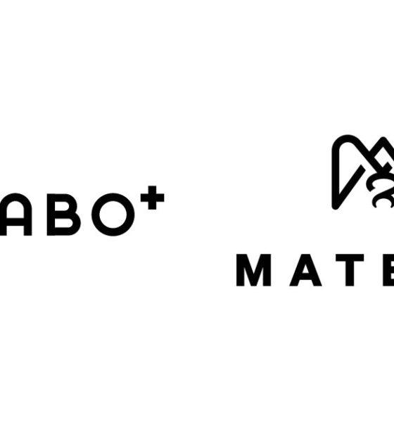 Kanabo et Materia