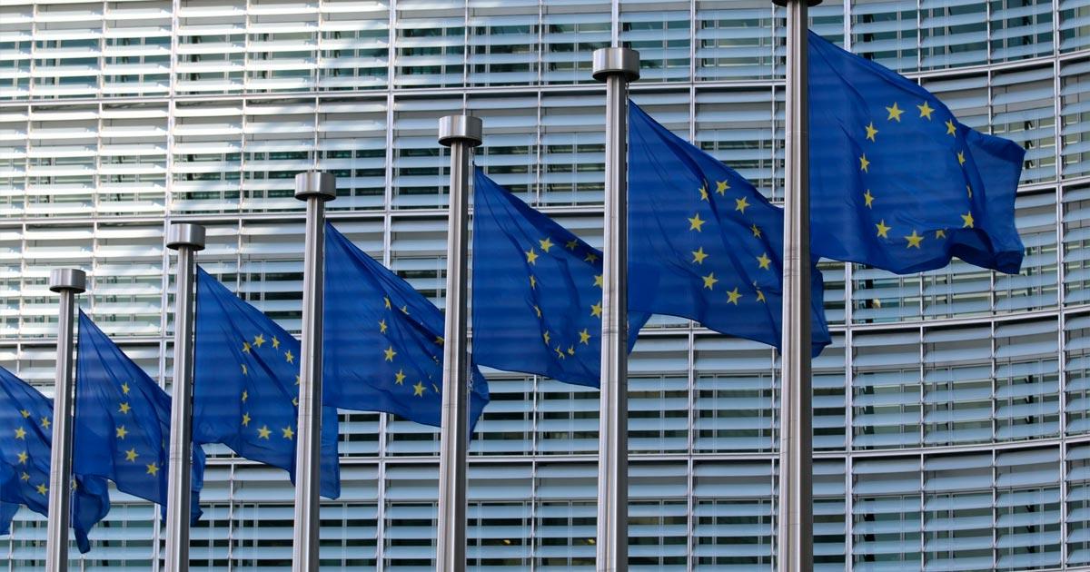 Union Européenne et cannabinoïdes mineurs