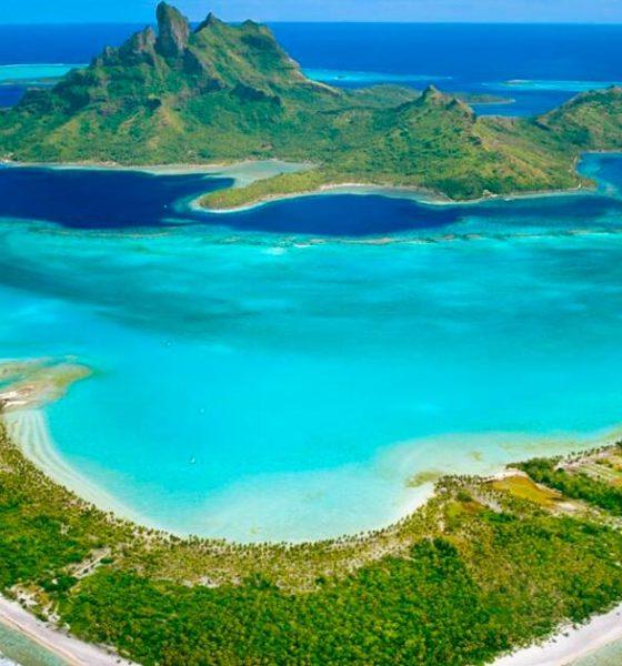 Cannabis thérapeutique en Polynésie
