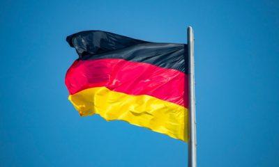 Interdiction des fleurs CBD en Allemagne