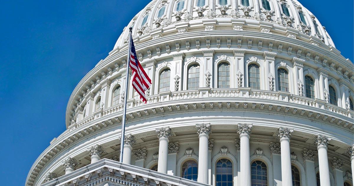 Loi bancaire pour le cannabis aux Etats-Unis