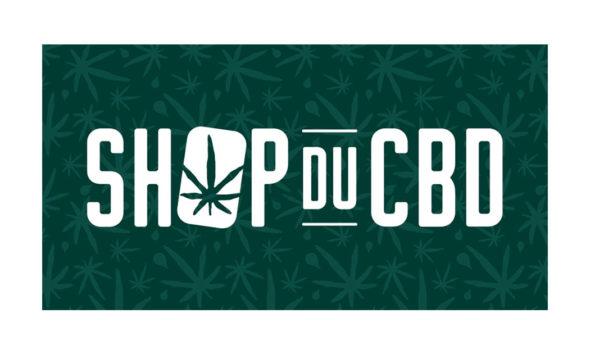 Shop du CBD