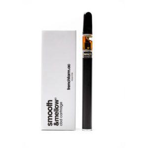 Vape Pen CBD