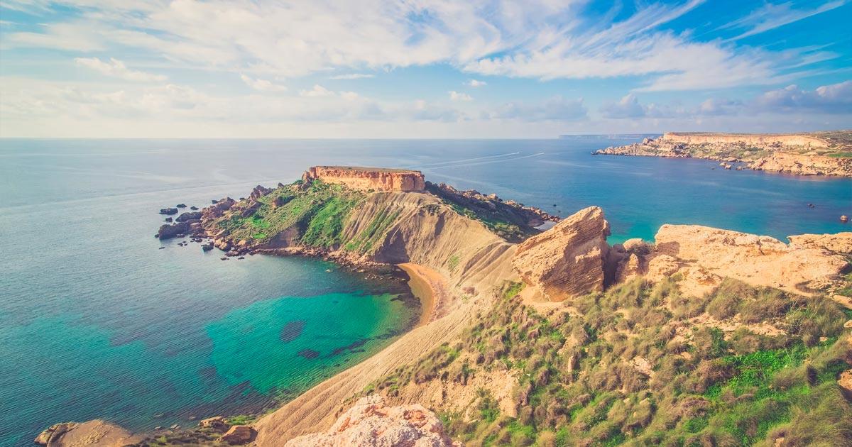 Légalisation du cannabis à Malte
