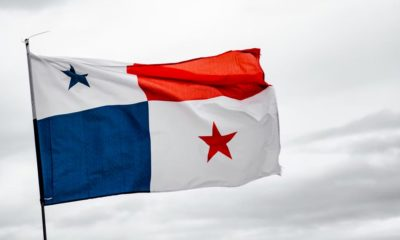 Cannabis médical au Panama