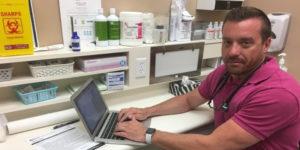 Canada : Un médecin incite ses collègues à prescrire du cannabis médical