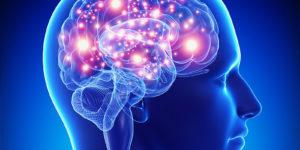 Des neurologues irlandais étudient les potentialités du cannabis sur l'épilepsie