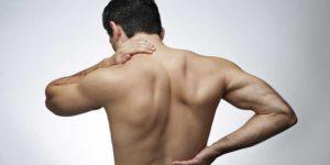 Le CBD contre les douleurs chroniques
