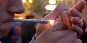 Du fentanyl retrouvé dans du cannabis en Ontario : vraiment ?