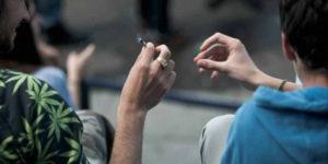 3 jeunes Français sur 4 souhaitent au moins dépénaliser le cannabis