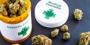 Irlande : Le Comité de Santé rejette le projet de loi sur le cannabis médical