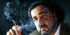Jack Herer, l'Empereur du chanvre