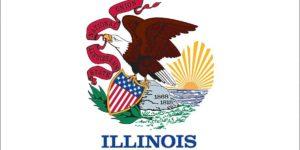 L'Illinois veut légaliser le cannabis récréatif