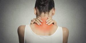 Lancement d'une étude clinique sur la fibromyalgie avec du cannabis