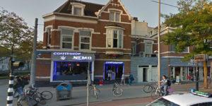 Pays-Bas : Le maire de Rotterdam souhaite vendre les licences de coffeeshops au plus offrant