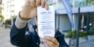 L'Uruguay invite les fumeurs a se déclarer sur le Registre du cannabis