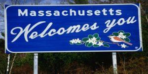 Au Massachusetts, du cannabis légal pour les fêtes