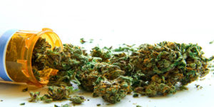 Qu'est vraiment le cannabis médical ?