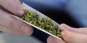 Uruguay : Les ventes de cannabis récréatif commencent le 19 juillet
