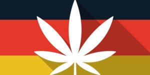 Le cannabis médical en Allemagne