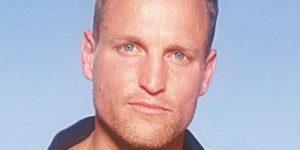 Woody Harrelson arrête la weed