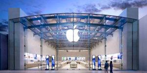 Apple dépose un brevet pour un vaporisateur