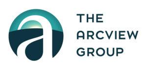 Arcview, incubateur des sociétés du cannabis