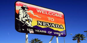 Etats Unis : L'Etat du Nevada vendra du cannabis récréatif plus vite que prévu