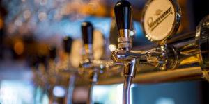 Etats-Unis : la légalisation du cannabis médical diminue la consommation d'alcool