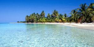 Belize dépénalise la possession de cannabis