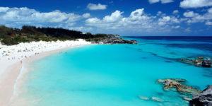 Bermudes : le Parlement approuve la dépénalisation du cannabis