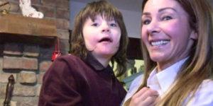 Irlande : première prescription de cannabis médical, à un enfant épileptique de 11 ans