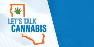 La Californie veut éduquer les gens sur le cannabis avant la légalisation