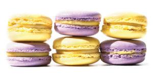 La moitié des Canadiens veut tester les edibles