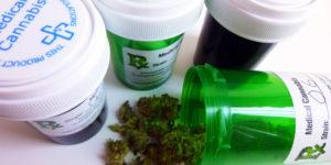 Canopy Growth fournira l'Allemagne en cannabis thérapeutique