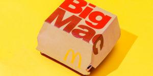 Etats-Unis : le cannabis légal booste les enseignes de fast food