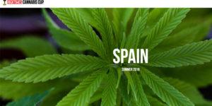 La High Times Cannabis Cup arrive en Espagne en 2018