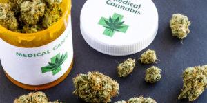 Luxembourg : le cannabis médical va être légalisé